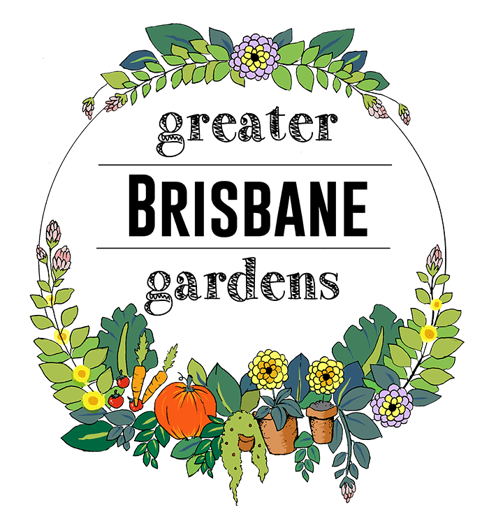 www.greaterbrisbanegardens.com.au